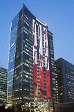 .Deutsche Asset buys Kumho Asiana building in Seoul .