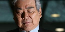.韩进集团董事长涉嫌逃税数百亿韩元被检方调查.