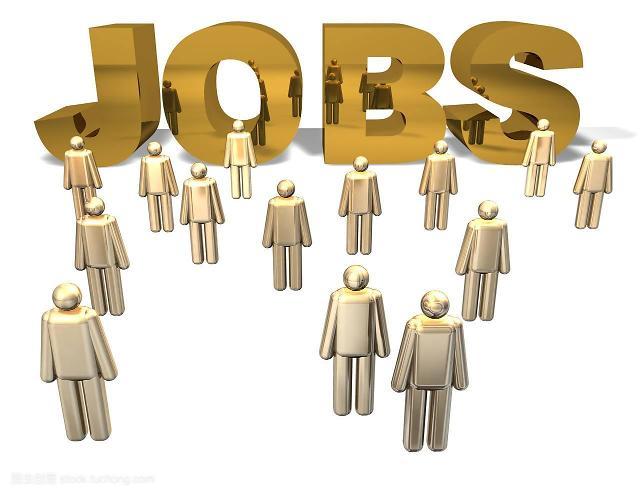 韩企将加大对5大新型产业投资 有望创20万个工作岗位