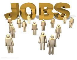 .韩企将加大对5大新型产业投资 有望创20万个工作岗位.