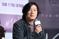 イ・チャンドン監督、第43回トロント国際映画祭の競争部門審査委員に委嘱