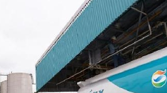 GS칼텍스, 대구물류센터 매각 검토