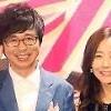 5月23日結婚するキム・グクジン&カン・スジ、「燃える青春」で結婚式