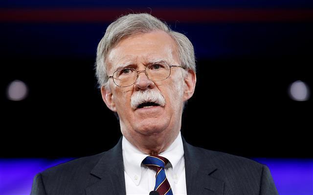 美国要求朝鲜将部分核武运出国