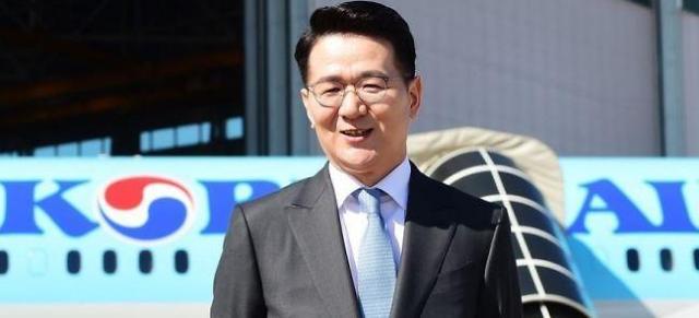 荒唐!大韩航空社长赵源泰下令修改舱内广播规定竟因为。。。