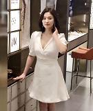 """.宋慧乔赴沪出席活动 """"限韩令""""松绑信号?."""
