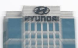 .Hyundai auto group accuses U.S. proxy adver ISS of misleading market.