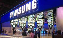 .三星电子1季度在中国销售比重超过30%.