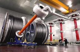 LS電線、世界で初めて高圧直流送電ケーブルの公認認証獲得