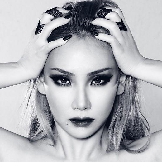 CL出演好莱坞电影《Mile 22》 饰演女杀手