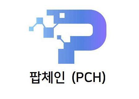 빗썸 팝체인 상장 철회…비트코인 920만원대까지 하락