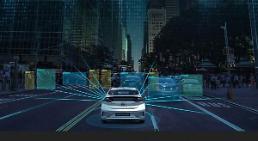 .现代汽车投资美国Matawave 共同研发自动驾驶雷达技术.