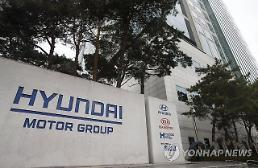 .[FOCUS]  Hyundai Motor urges shareholders support to head off challenges.
