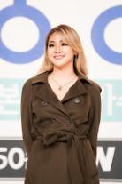 歌手CL、ハリウッド映画「マイル22」で女優デビュー