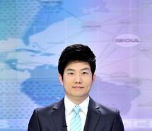 MBC 블랙리스트 만든 최대현 아나운서 해고, 파업 불참자 잇단 해고에 '눈길'
