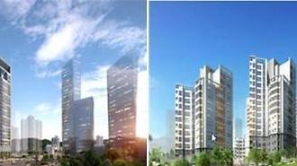 선거·월드컵 앞두고 새 아파트 분양 봇물