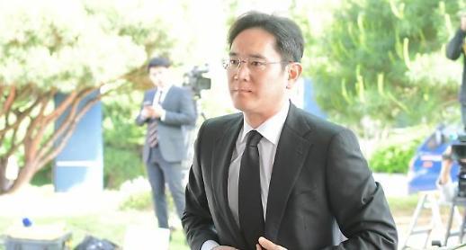 [포토] 구본무 회장빈소 찾은 이재용 삼성 부회장