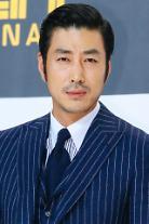 飲酒運転ユン・テヨン、tvNドラマ「100日の郎君様」から降板