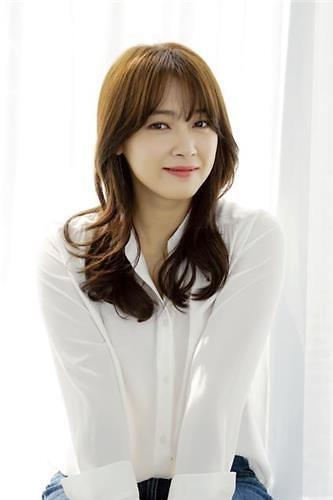 南相美确定出演SBS新周末剧《如果是她的话》