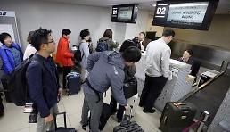 .韩国记者团飞赴北京拟采访朝鲜拆除核试验场.