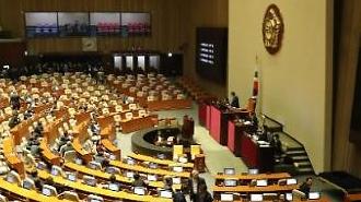 [A 이슈] 과방위 공전에 ICT 주요 법안 처리 뒷전
