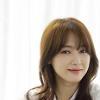 女優ナム・サンミ、SBS新週末ドラマ「彼女はといえば」主演