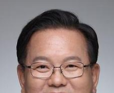 김부겸 행안부 장관, KTX 난동 승객 제압 '감동'…