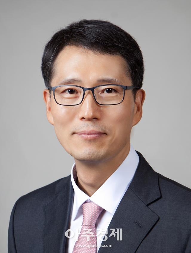 [CEO칼럼] '재생에너지 100%'를 향해 뛰는 글로벌 기업들