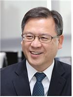 [CEO칼럼]가난의 상징서 힐링푸드로 변신한 '보리'…효자작물로 자리매김