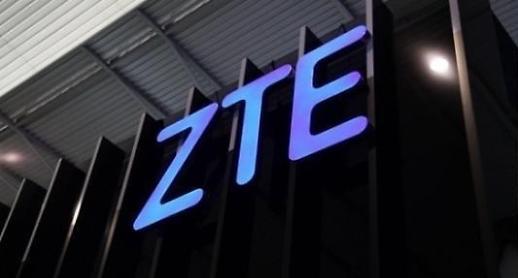 1조원 벌금에 경영진 교체까지 中 ZTE 앞날은?