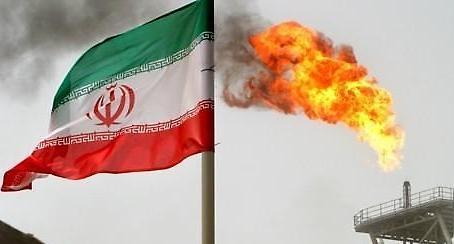 이란·베네수엘라 경제 제재 가능성에 국제유가 출렁