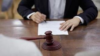 연간 400만쌍 이혼 도장 찍는 중국…이혼 테스트도 등장
