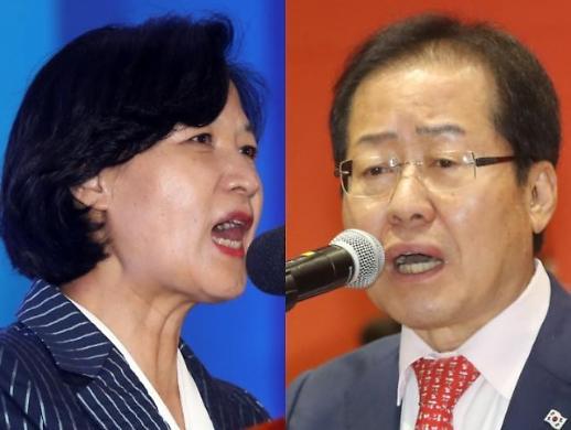 쩐의 전쟁… 여야 선거펀드 실적 하늘과 땅 차이