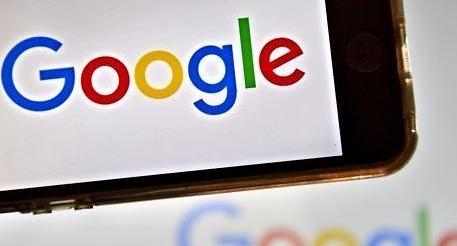 [이슈분석] 네이버 지도 처음으로 앞지른 구글, 이유는?