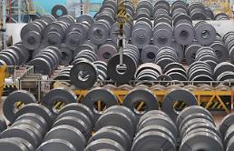 .Chinese steel wire faces anti-dumping duties in S. Korea.