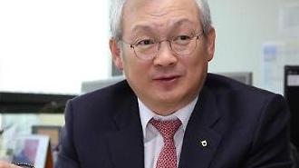[아주종목분석] NH투자證 발행어음, 신규 수익에 긍정적