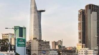 中 투자자의 신규 '보물찾기' 장소된 베트남 부동산, 그 배경은?
