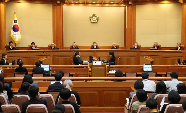 헌재, 6년 만에 '낙태죄' 위헌심사....폐지될까?