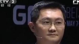 [빈섬스토리-마화텅③]싸이월드 아바타를 200% 베낀 QQ쇼의 매력