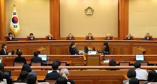 헌재, 6년 만에 낙태죄 위헌심사…폐지될까?