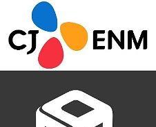 CJ ENM, 합병 후 글로벌 첫 진출국 '베트남'