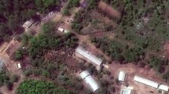 북한, 풍계리 핵실험장 10여 년 만에 문닫아…24일 3개 갱도 폭파