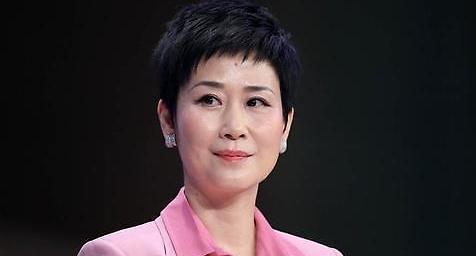 中 전력여왕 리샤오린 퇴진