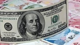 신흥국 달러 표시 부채 증가 가속화...美금리 인상 등 강달러 관측에 긴장