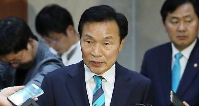 손학규 송파을 불출마… 바른미래, 박종진 공천