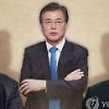 突然中止された「米朝首脳会談」・・・トランプ米大統領、米朝首脳会談の中止表明