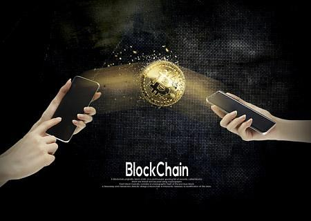 블록체인 기술, 중소벤처기업에 어떻게 적용될까