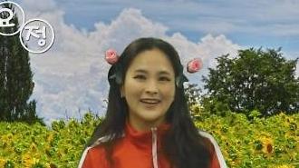 [날씨요정] 주말 날씨 '맑음' 방심할 즈음 '미세먼지'