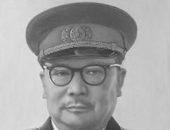 [Who?] 리커눙 공산당 협상 달인의 전략, 트럼프에도 통할까?