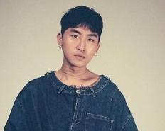문문 몰카·강태구 데이트폭력·이서원 성추행…연예계도 만연한 범죄 논란
